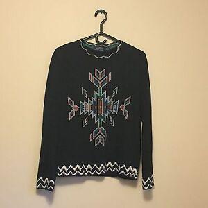 Topman Sweaters and Tshirt