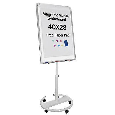 Office Pro Magnetic Dry Erase Board Marker Whiteboard Pens Magnets Eraser
