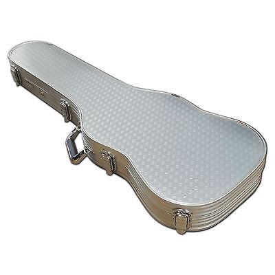 Hard Electric Guitar Case for Fender Stratocaster