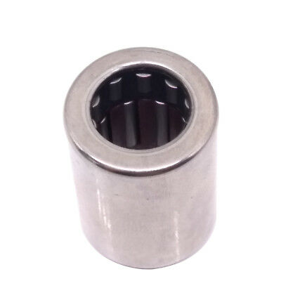 Us Stock Rcb061014 One Way Needle Clutch 38x58x78 Roller Bearings Backstop
