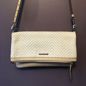 Stella & Dot Purse