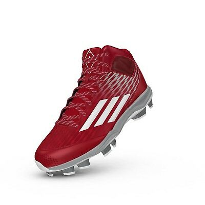 cheap for discount eabda dc5ee Shoes   Cleats - Adidas Baseball Shoes - 6 - Trainers4Me
