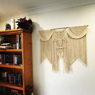 Wall Decor/Hangings