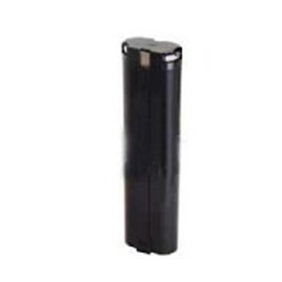 Cstberger 57-nmb1000 Rotary Laser Battery 7.2-volt Nimh For Lm... Free Shipping