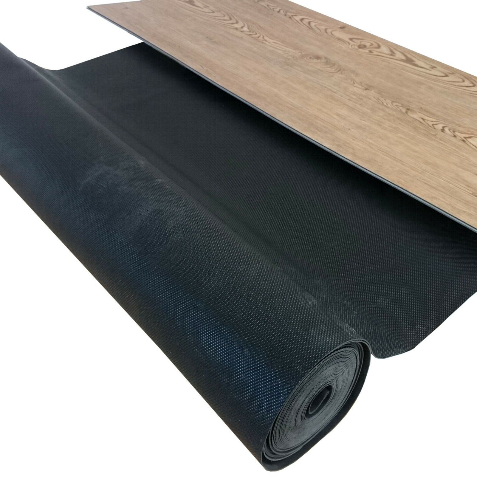 parador akustik protect 100 trittschalld mmung 1 8mm. Black Bedroom Furniture Sets. Home Design Ideas