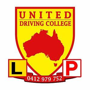 UNITED DRIVING COLLEGE Liverpool Liverpool Area Preview