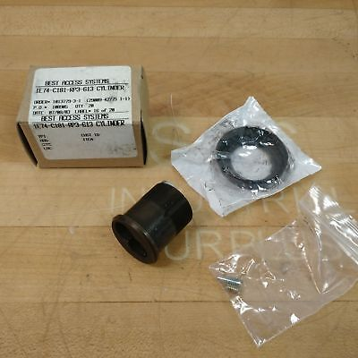 Best Access 1e74-c181-rp3-613 Cylinder - New