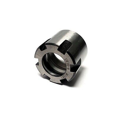 Dz Sales Er16-m Clamping Nut