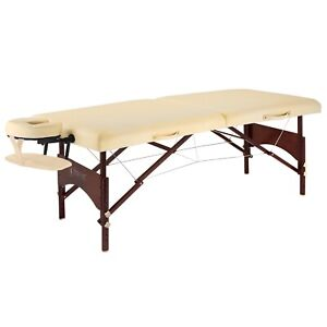 Master Home Massage Table