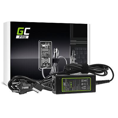Cargador Asus Eee Pad Transformer TF101 15V 1.2A