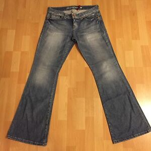 Guess jeans, size 32