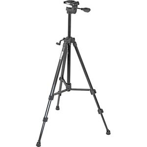 LOOKING FOR TRIPOD FIT FOR NIKON CAMERAS