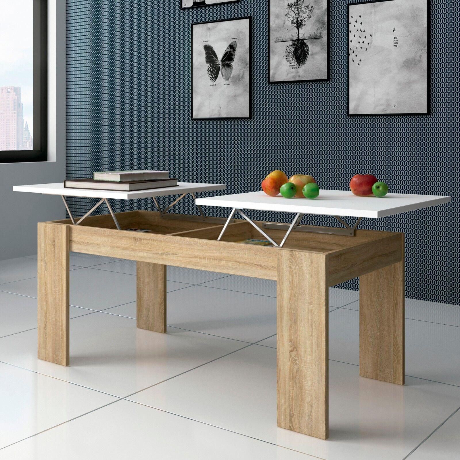 Mesas de centro para el salón | eBay
