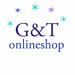 G&T_ONLINESHOP