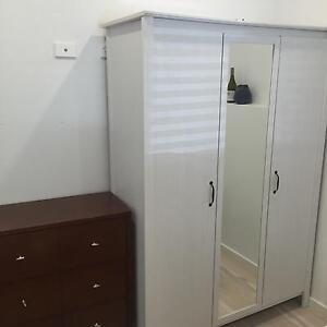 Entire bedroom set (quick sale) Erskineville Inner Sydney Preview