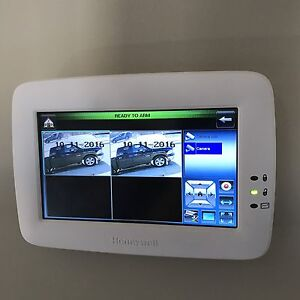 CCTV,Audio-Video,Home Automation,Cabling Strathcona County Edmonton Area image 10
