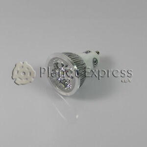 Bombilla-4W-LED-GU10-Blanco-Calido-220V-350-lumen-Bajo-Consumo-equiv-40W