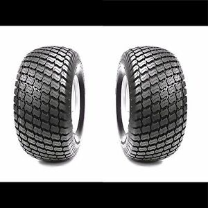 Lawn Mower Tires 24x12 Ebay