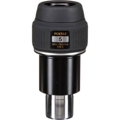 """NEW! Pentax SMC XW 5mm Eyepiece (1.25""""): 70512"""