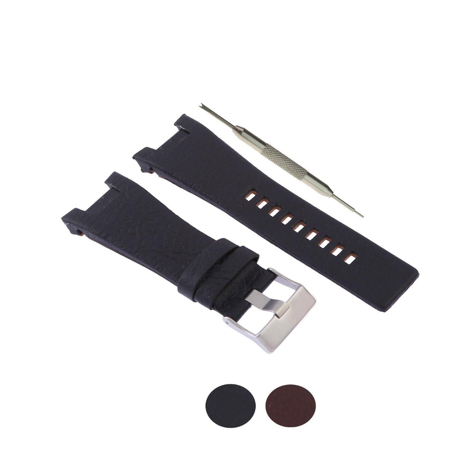 Купить ремешок для часов дизель dz1273 волгодонск где купить часы