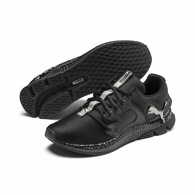 PUMA HYBRID Sky Rave Men's Running Shoes Men Shoe Running