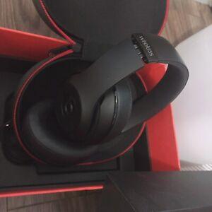 beat headphones studio 2
