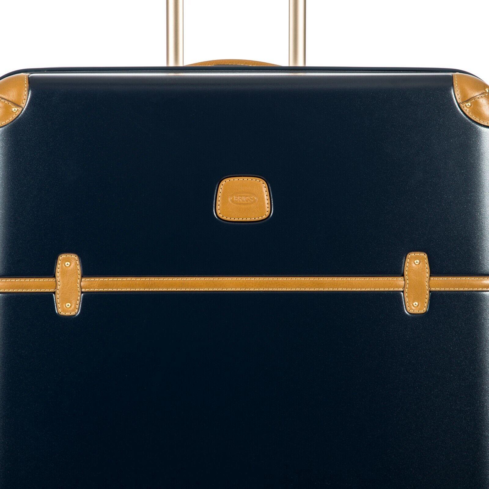 .Brics 32 BELLAGIO SPINNER, New Still In Original Box - $395.00