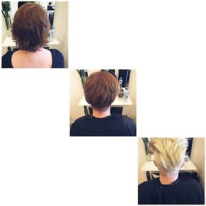 Hair models wanted Perth Perth City Area Preview