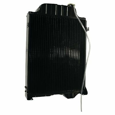 Ar49454 - New Radiator For John Deere 4000 4020