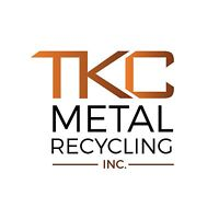 TKC METAL RECYCLING     Open 7 days a week!