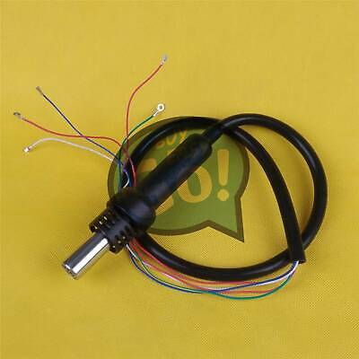 For Kada 850 852d Rework Station Replacement Tool Hot Air Desoldering Gun 220v