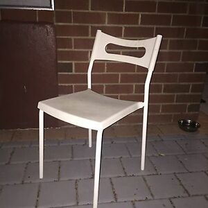 Set of 3 chairs Kwinana Town Centre Kwinana Area Preview
