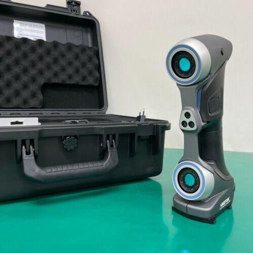 Ametek Creaform HandySCAN700- 3D Laser Scanner Made in 2019-Barely used