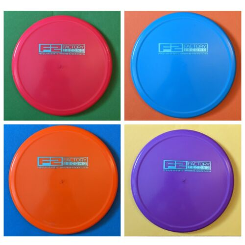 R-Pro PIG - Innova Factory Second - - F2 - 173-5g - ***PICK YOURS***