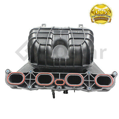 Engine Intake Manifold Fits Chevrolet Malibu HHR Cobalt Pontiac G5 G6 12597953
