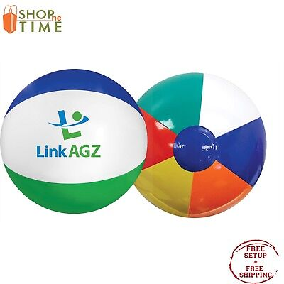 Promotional Multi-Colored 16