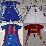 Tx Soccer Jerseys