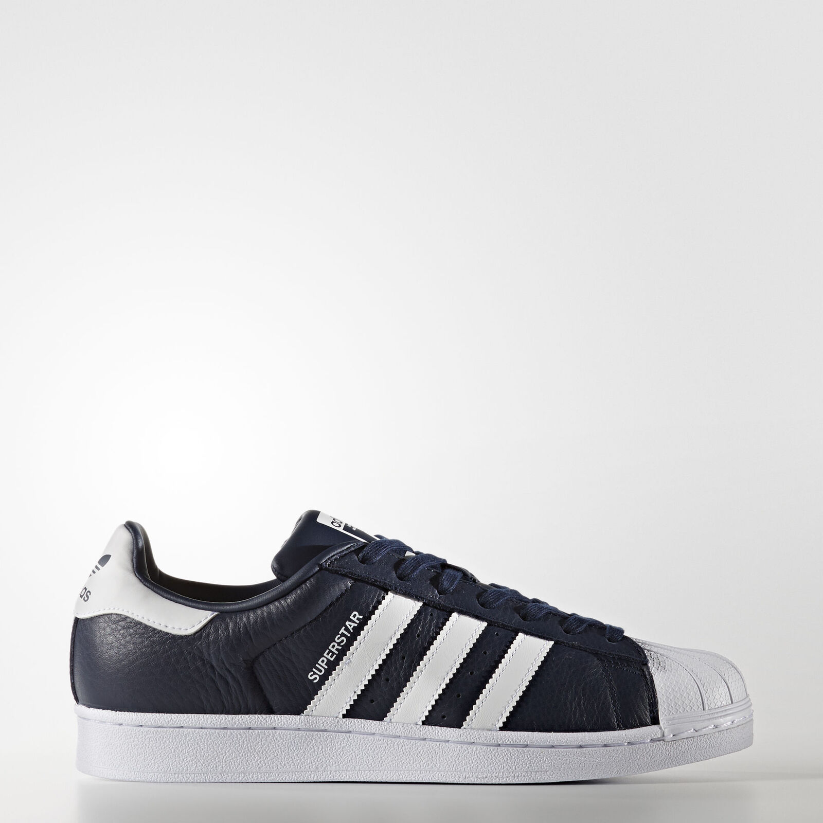 adidas superstar foundation shoes