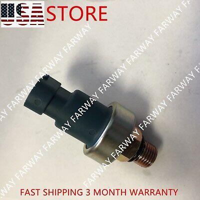 4353686 Pressure Sensor For Hitachi Ex200-5 Ex100-5 Ex120-5 Ex220-5 Ex60-5 Ex-5