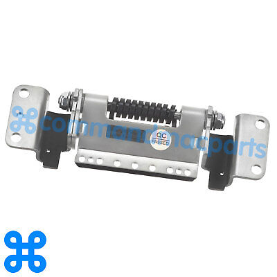 "DISPLAY HINGE CLUTCH MECHANISM - Apple iMac 21.5"" A1418 Late 2013 Mid 2014"