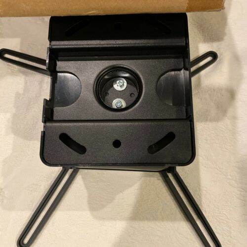 STRONG SM-PROJ-XL-BLK,  STONG UNIVERAL FINE ADJUSTMENT PROJECTOR MOUNT