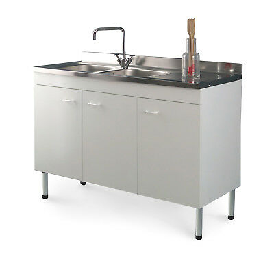 Mobile Lavello Cucina usato | vedi tutte i 92 prezzi!