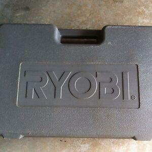 Drill Machine - Ryobi 12V Cameron Park Lake Macquarie Area Preview