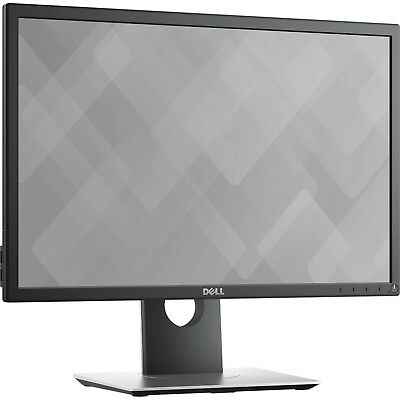 "HP LG DELL VARIOUS BRAND 22"" CHEAP WIDESCREEN COMPUTER MONITOR LCD HD FLAT TFT"