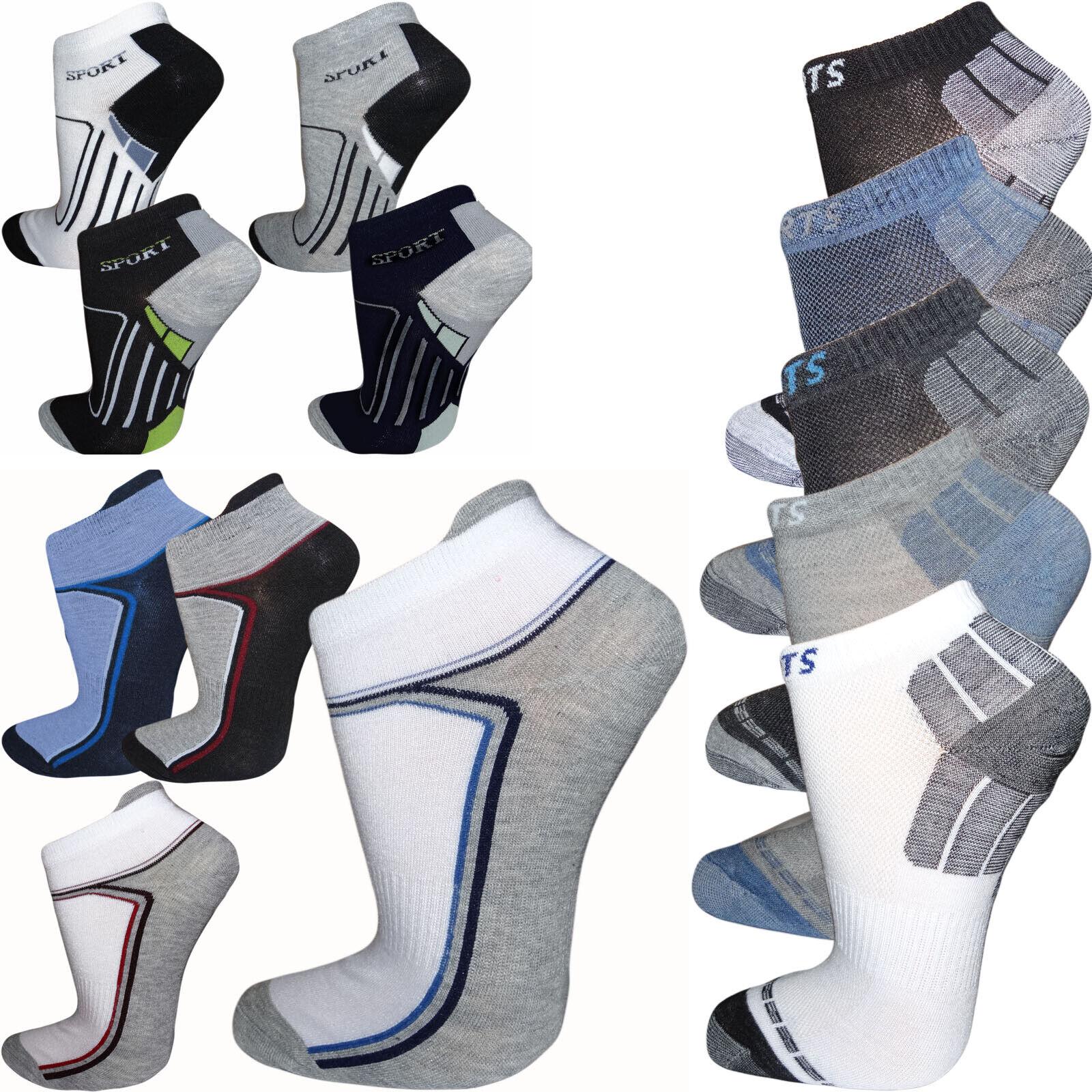 Sneaker Socken Jungen 39 42 Vergleich Test +++ Sneaker