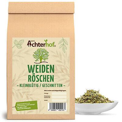 1 kg  Weidenröschen kleinblütig  Weidenröschentee Spitzenqualität  Tee