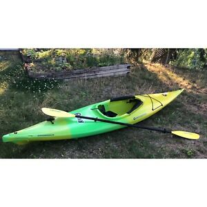 Perception Kayaks   Buy New & Used Goods Near You! Find