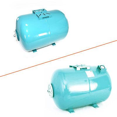 100 l Druckkessel Membrankessel Hauswasserwerk