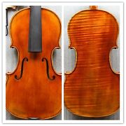 Antique Violin 4/4