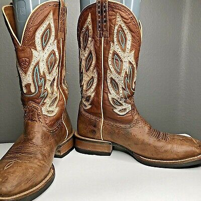 c6d8289e963 Western - Boots Tip